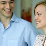 Fire enkle knep som får fart på relasjonsbyggingen din