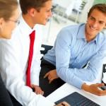 Gir du nok oppmerksomhet i møter? Lær deg noen knep!